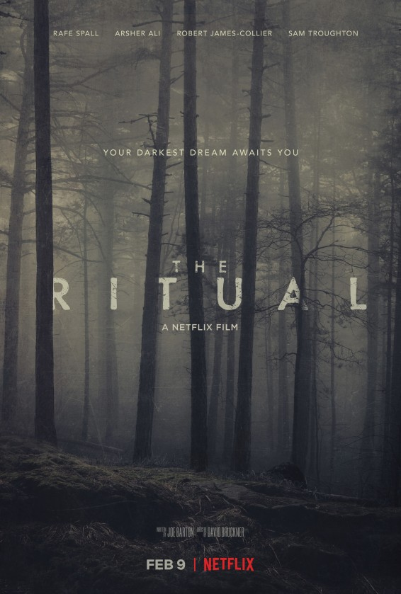 the_ritual-p1100318
