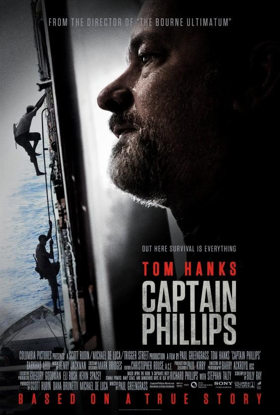 captain_phillips-p821611