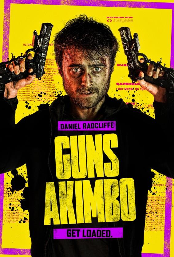 guns_akimbo_xxlg