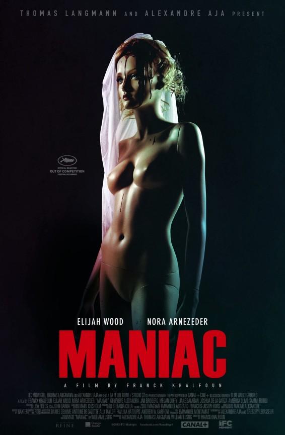 maniac-p797147