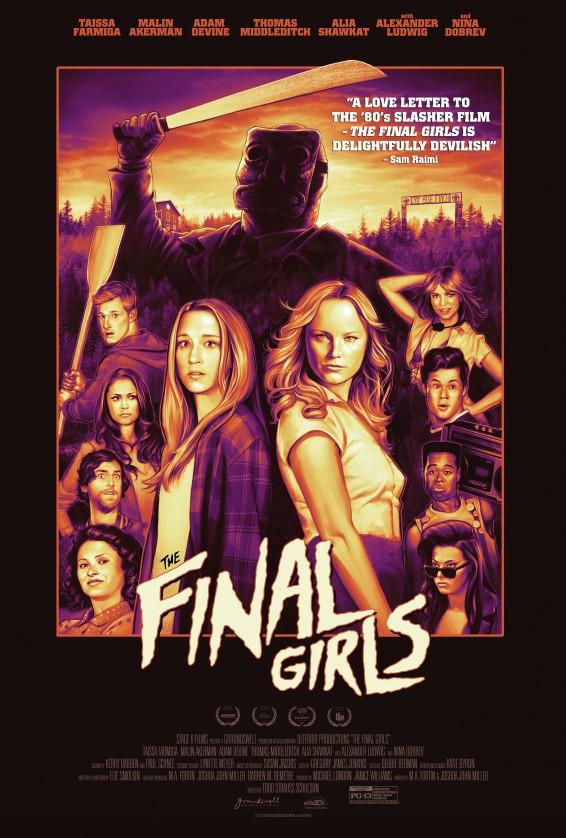 the_final_girls-p1011432