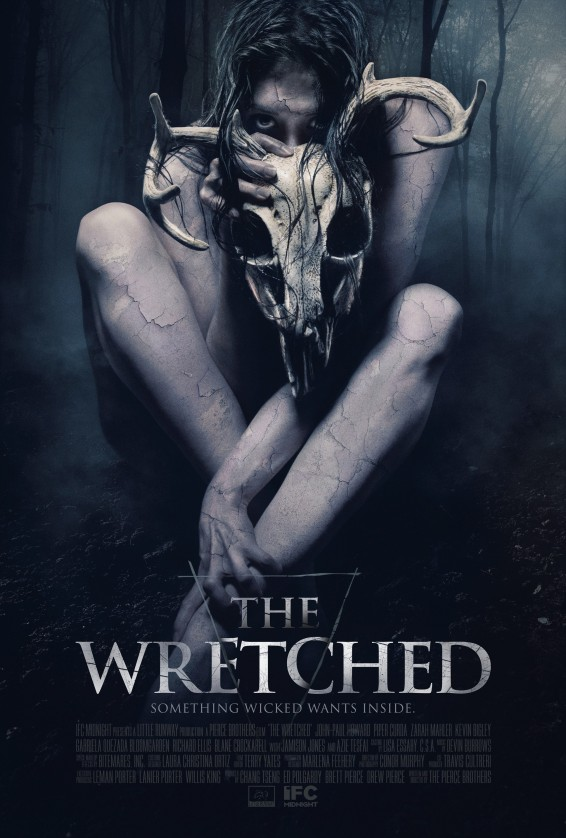wretched_ver2_xxlg